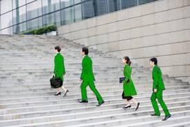 4_green_stairclimbers