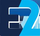 e2-logo